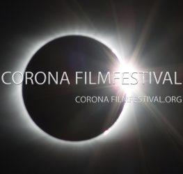 coronafilmfestival